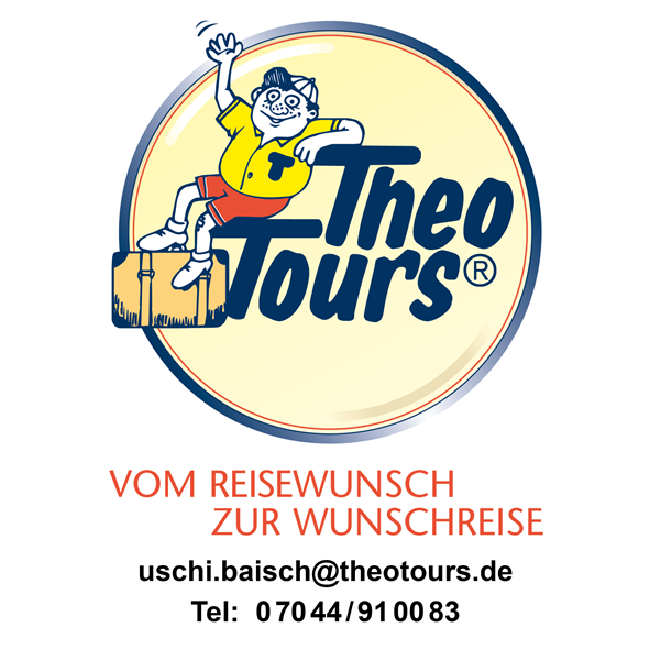 Theo-Tours